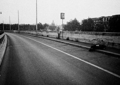 Übernachtung-5-36-Uhr-Rom-2000