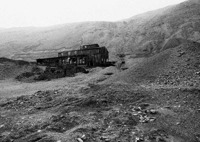 Bergwerksruine-5-18-Uhr-Wales-1988