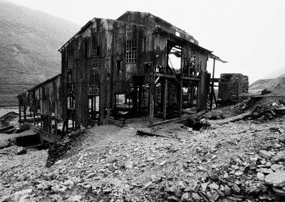 Bergwerksruine-5-41-Uhr-Wales-1988