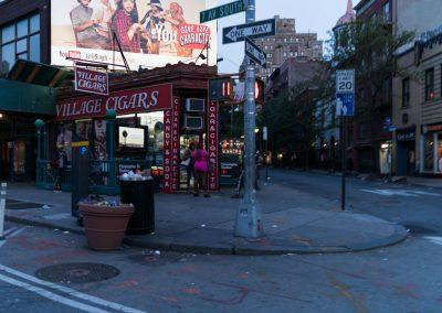 Christopher-Street-5-30-Uhr-New-York-2016