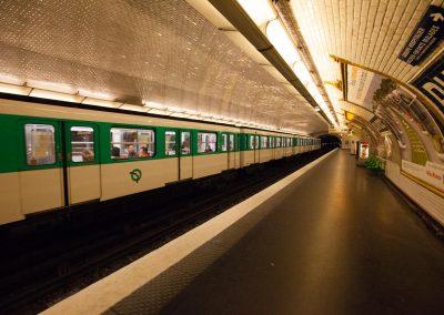 Duroc-5-01-Uhr-Paris-2009