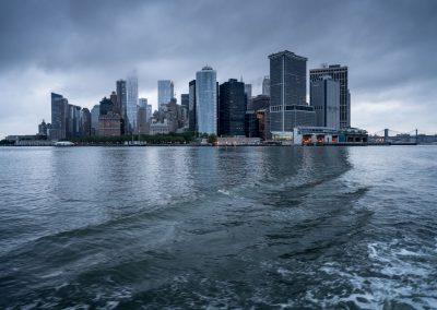 Staten-Island-Ferry-5-41-Uhr-New-York-2016