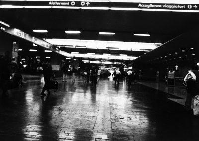 La-Stazione-Termini-5-02-Uhr-Rom-2000