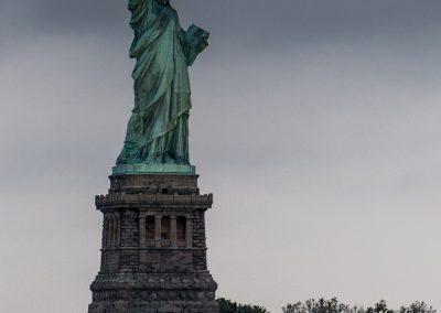 Liberty-5-40-Uhr-New-York-2016