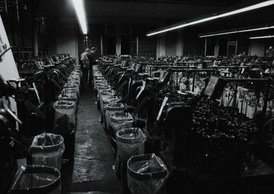Schnürsenkelfabrik-5-42-Wuppertal-1996
