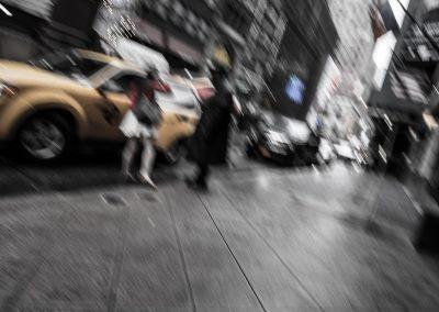 new-york (2 von 14)