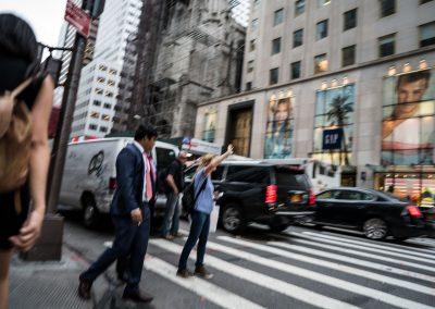 new-york (3 von 14)