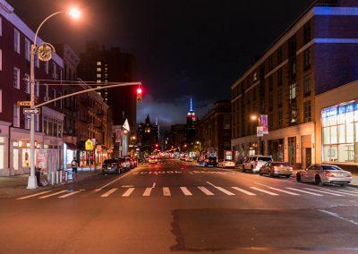 new-york (8 von 14)